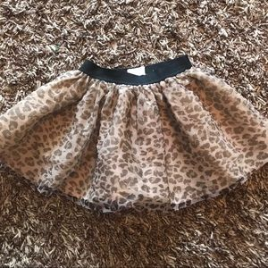 Old Navy size 2t